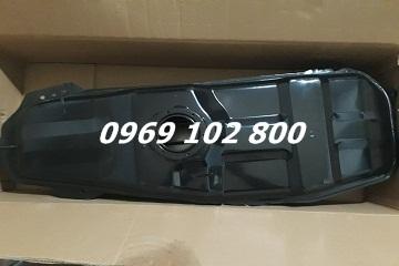 Bình xăng SYM T880