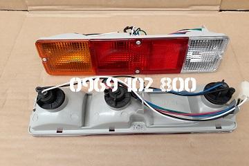 Đèn hậu suzuki 750kg