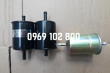 Lọc xăng Giải phóng 810kg