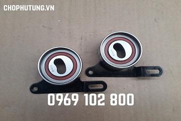 Bi tăng cam Dongben X30