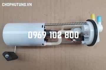 Bơm xăng Dongben X30
