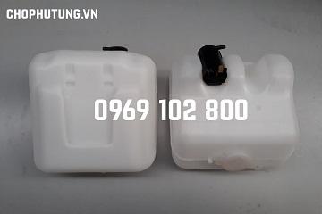 Bình nước rửa kính vinaxuki