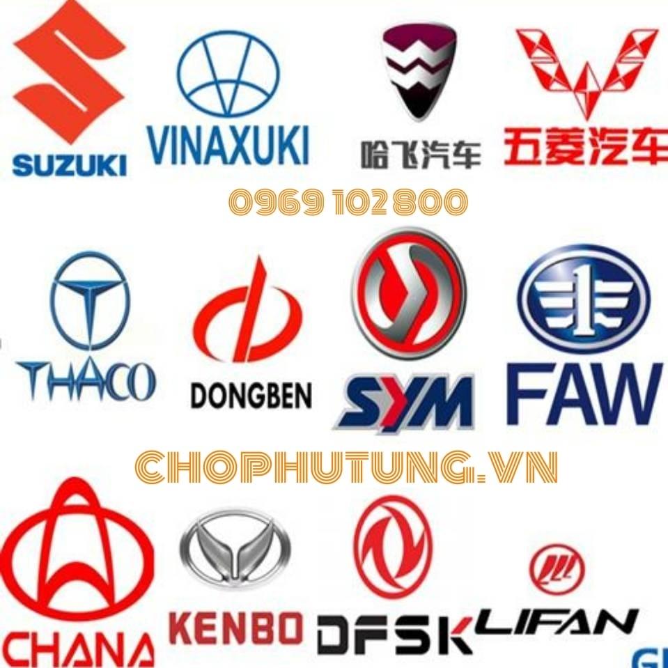 Kết quả hình ảnh cho logo phụ tùng