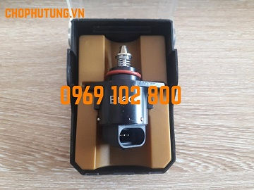 Cảm biến bù ga SYM T880