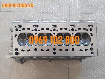 Mặt máy tổng thành Dongben X30